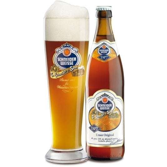International Beer Day: the world's best beers to try before you die