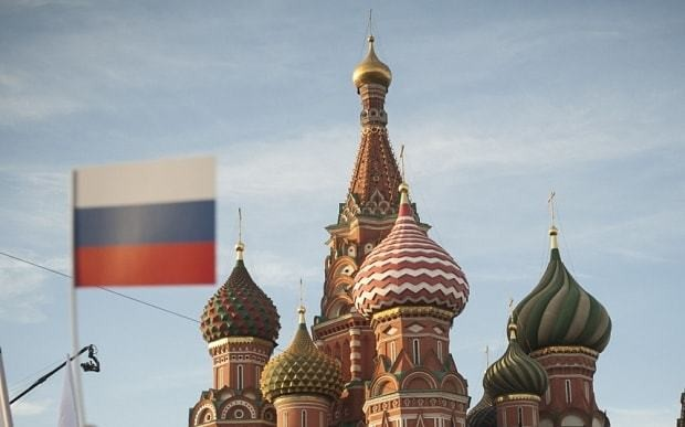 Russia's oligarchs head for London as rouble collapses