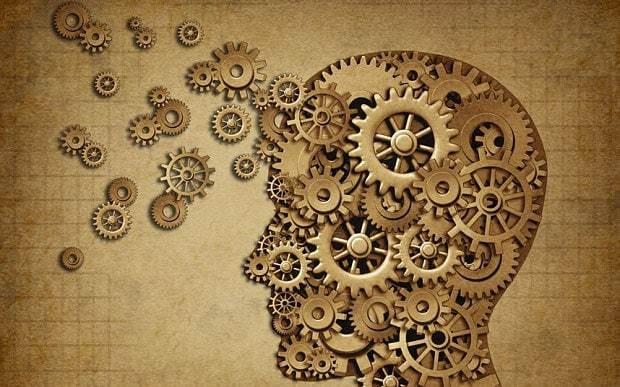 Alzheimer's disease: Online brain training 'improves daily lives of over-60s'