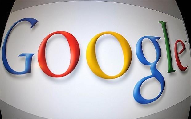 Google 'Hummingbird' algorithm to elevate niche websites