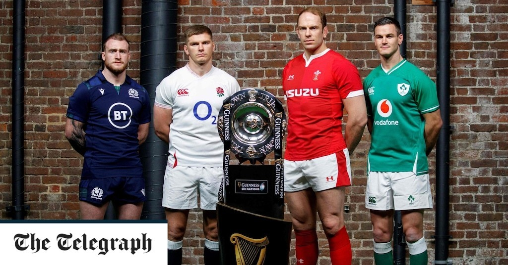 Wales v Scotland, Six Nations 2020: What time is kick-off, what TV channel is it on and what is our prediction?