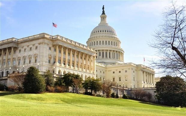 US debt ceiling: Q&A
