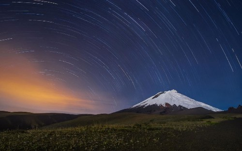 Go with the flow: 10 active volcanoes you really should visit
