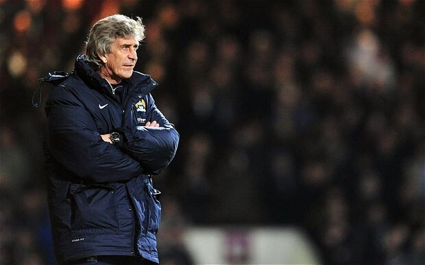 Manchester City manager Manuel Pellegrini backs Arsenal conterpart Arsène Wenger over Juan Mata transfer