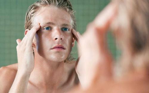 The 10 best moisturisers for men
