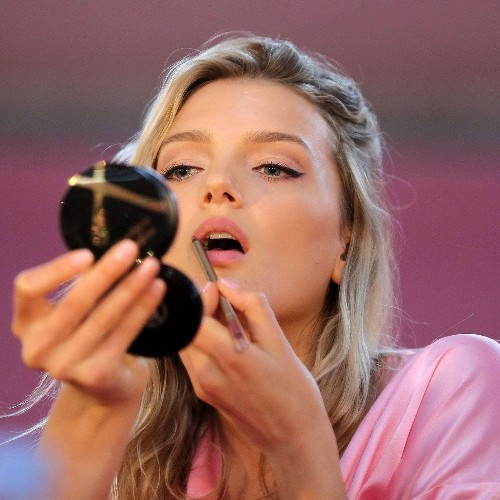 The average woman uses 16 beauty products every day. Here are the ones worth the investment
