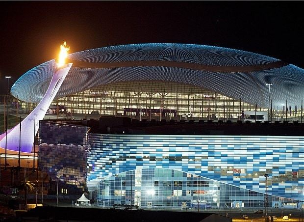 Sochi 2014 opening ceremony: Which world leaders will be staying away?