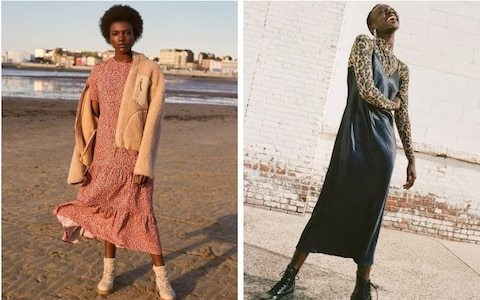 Can fast-fashion pioneer Primark survive the growing demand for ethical clothing?