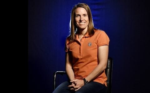 Justine Henin: what happened next to the last queen of clay? Exclusive interview ahead of French Open