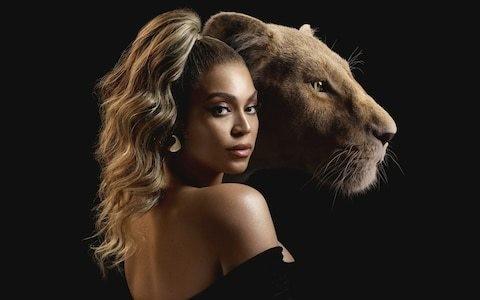 The Lion King 2019 cast vocals verdict: Could Spirit be Beyoncé's Oscar-winner?
