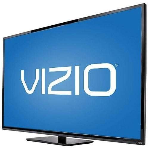 Vizio smart TVs tracked what viewers were watching without consent