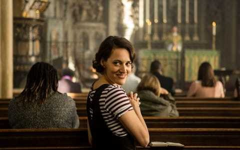 Fleabag fever: four ways the hit show has changed our lives forever