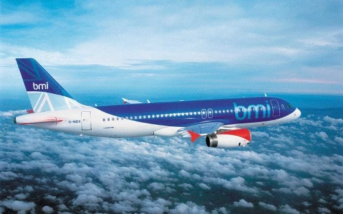 What went wrong at Flybmi - and why it won't be last airline to crash land
