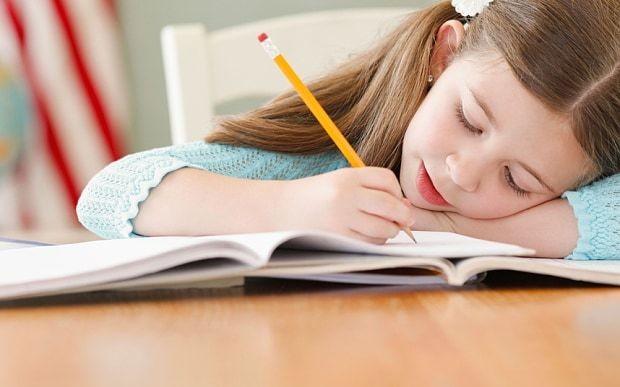 Wealthier children have bigger brains, study finds
