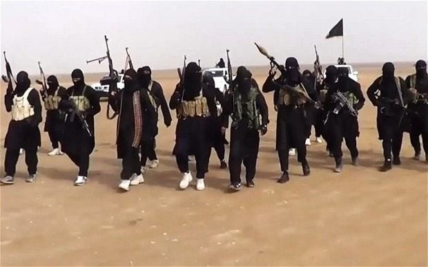 Iraq crisis Q & A: Who or what is ISIS? Is it part of al-Qaeda?