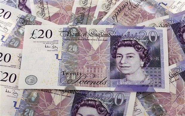 Alex Salmond 'snookered' without Plan B on currency