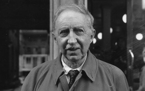 EM Forster's novels aren't just fiction – they're guides for life