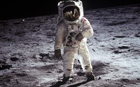 Here's how we can truly capture the spirit of the moon landings and turbo-charge the economy