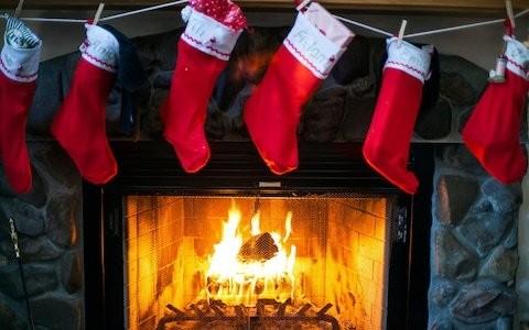 27 best Christmas stocking filler ideas for children, teens, men and women
