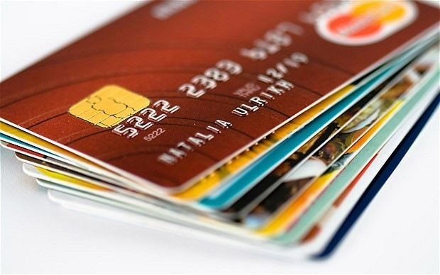 Tesco vs Lloyds: survey shows best and worst credit card providers