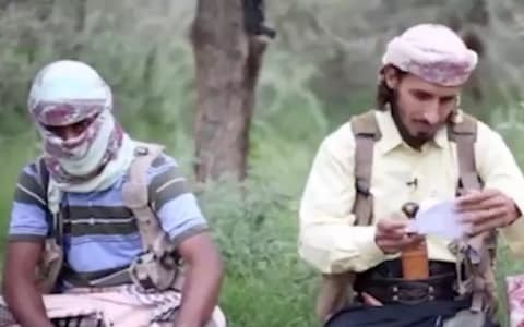 Al Qaeda releases 'blooper reel' of Islamic State videos amid jihadi spat