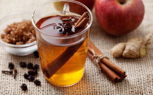 Could cinnamon hold the key to healthy digestion?