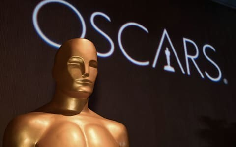 Oscars nominees' $100,000 gift bag will include cannabis truffles