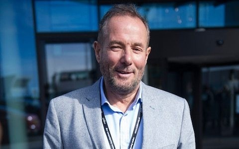 Derek Hatton: How Militant member became most divisive figure in Labour history - and why he's back