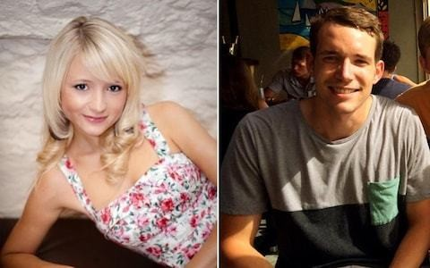 Sister of murdered backpacker Hannah Witheridge dies after falling 'gravely ill', family reveal