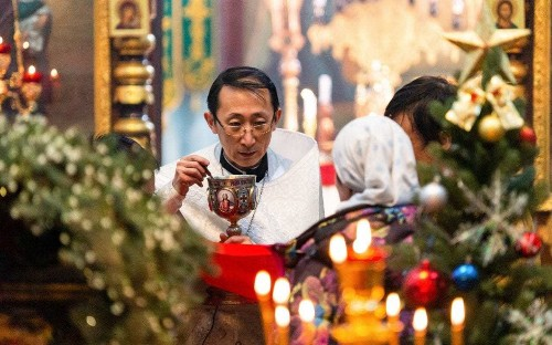 One in three Christians face persecution in Asia with situation in China worst in a decade, report finds