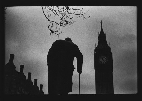 Giacomo Brunelli interview: 'Walking is part of my photography'