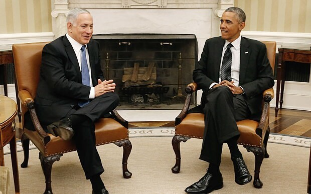 US accuses Israel of inaccurate leaks on Iran nuclear talks