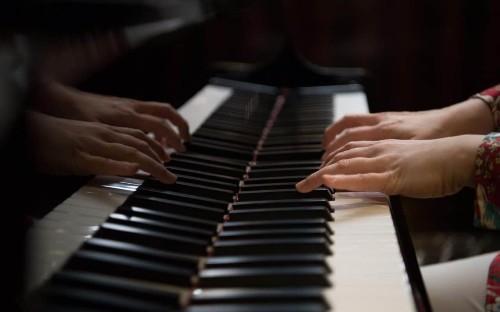 Ten best UK universities to study music