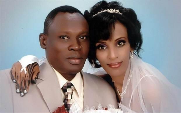 Meriam Ibrahim, Sudanese woman sentenced to death for apostasy, 'to be freed'