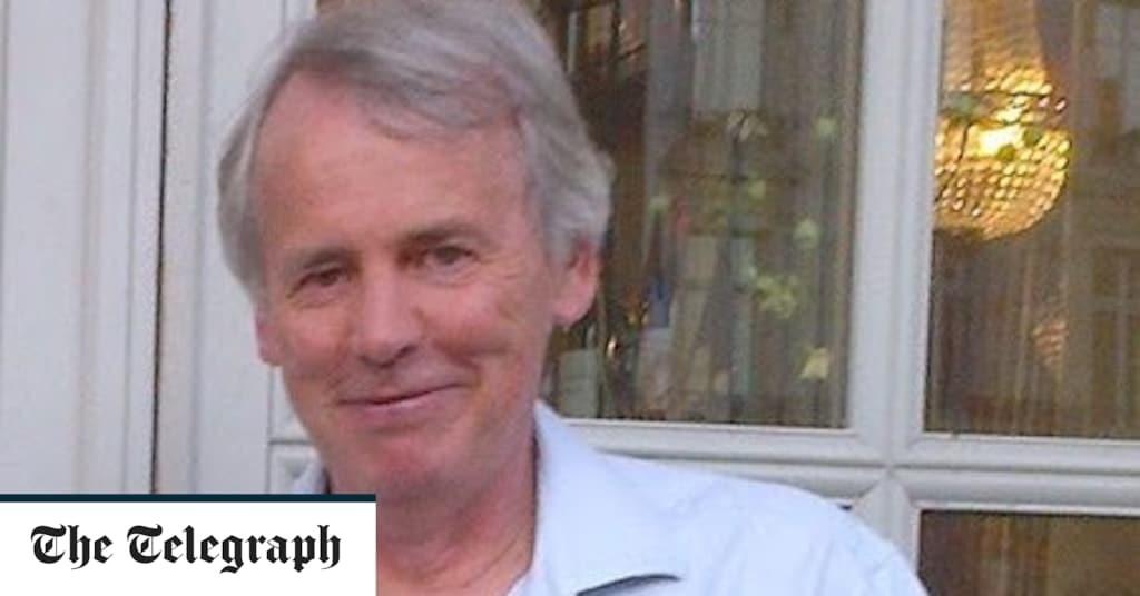 Anton Powell, 'self-made' classicist who advanced studies of Sparta – obituary