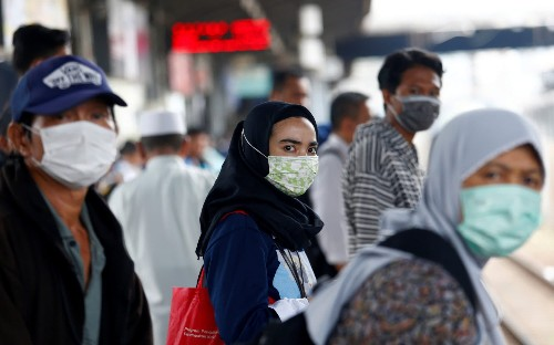 Coronavirus: Lack of cases in Southeast Asia sparks alarm over possible silent spread