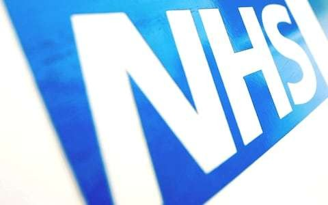 Letters: Overpaid locum doctors are a symptom of the NHS's wastefulness