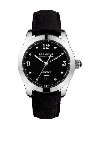 Stylish watches to spruce up any look