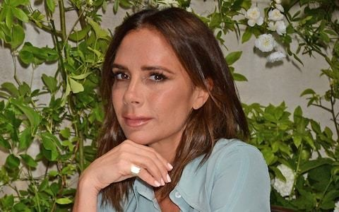 The best age-defying hand creams to invest in this autumn for hands like Victoria Beckham