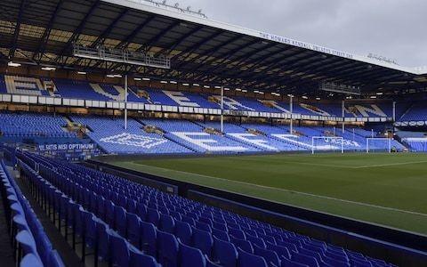 Premier League clubs swallow huge losses through fear of relegation