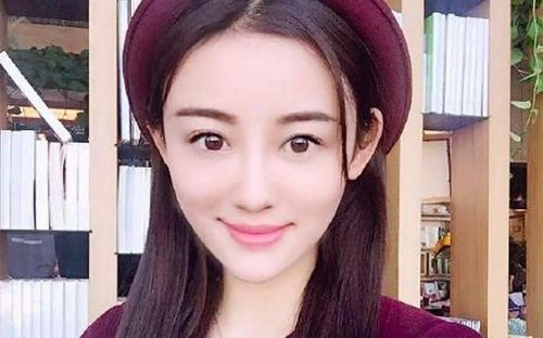 Chinese actress' death sparks national debate over traditional medicine