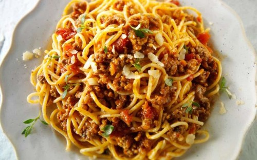 Pasta recipes: the best quick and satisfying dishes