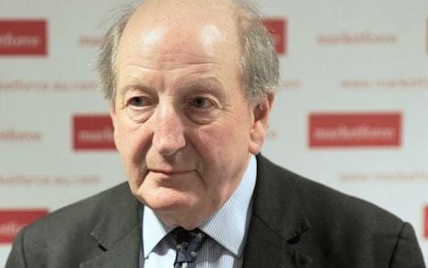 HS2 is not 'shovel ready' despite claims to the contrary, says peer reviewing project