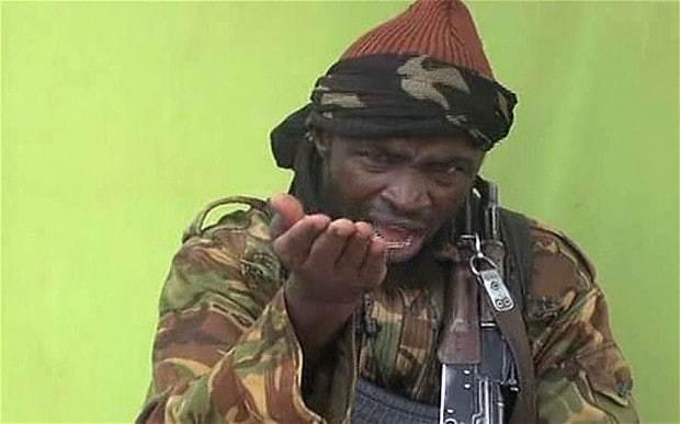 Boko Haram's Abubakar Shekau: The 'craziest commander of all'