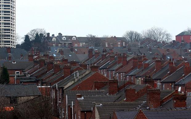 Labour suspends four councillors who 'let down' Rotherham