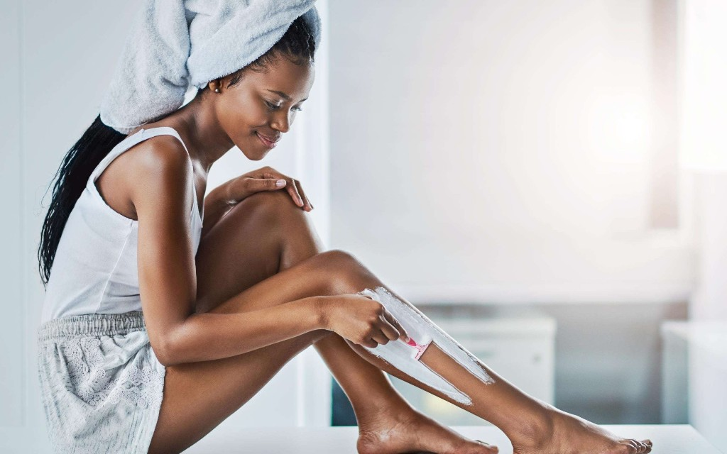The best hair removal products for waxing, shaving and laser treatment at home