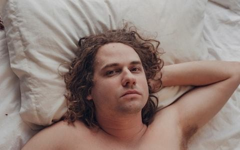 Kevin Morby, Oh My God, review: singing his way to a higher plane