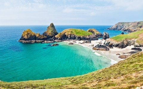 18 amazing things to do in Cornwall, from coastal walks to grand gardens