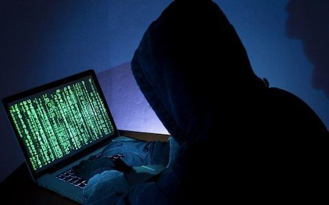 Hackers steal personal details of two in three Bulgarians as they mock 'joke' cyber-security