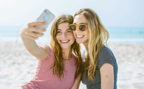 Instagram ranked worst social network for young people's mental health